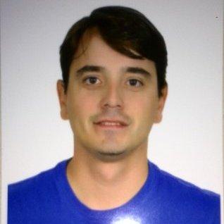 Juan Reina - Programador