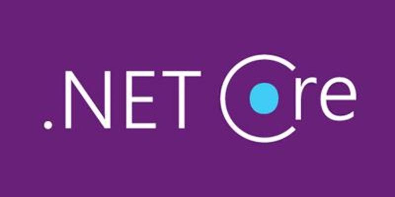 net core.jpg