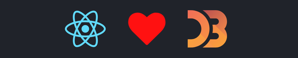 react_d3_love.png