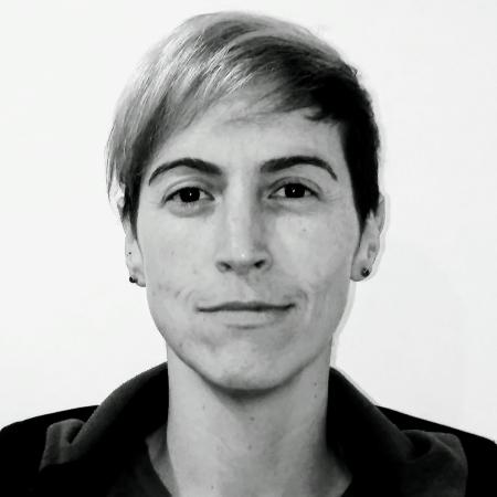 Sara Lissette Full-Stack Junior Developer Ultebra Solutions