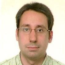 Igor Alvarez Developer