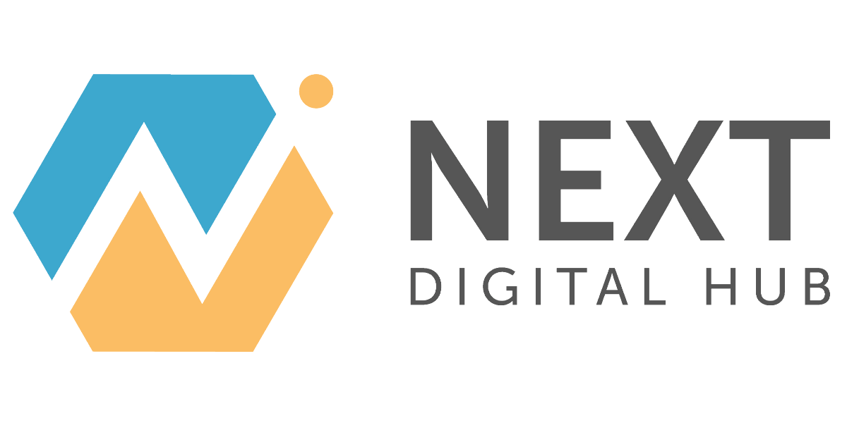 next digital hub.png