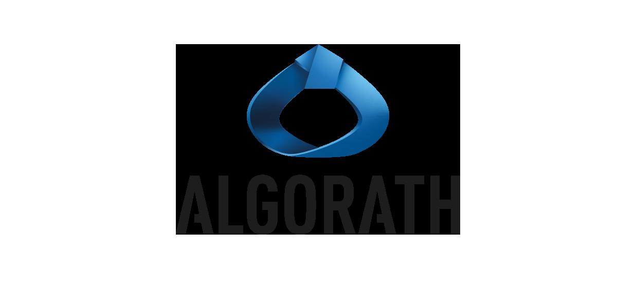 algorath.png