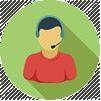 icon_soporte_online.png