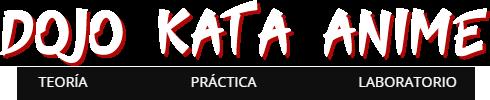 dojo-kata-anime.png