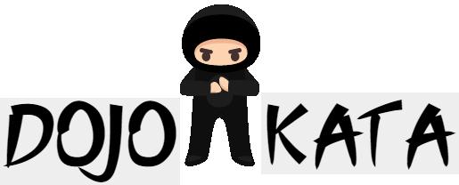 dojo-kata.png