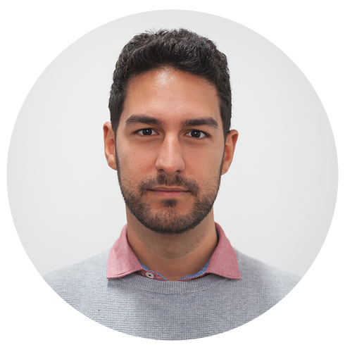 SANTIAGO CAMARGO  Developer  Lemoncoder developer with experience in several technologies and React / Redux and real time applications specialist.   t   l   e