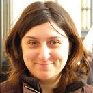 Olga Conesa - Consultora técnica