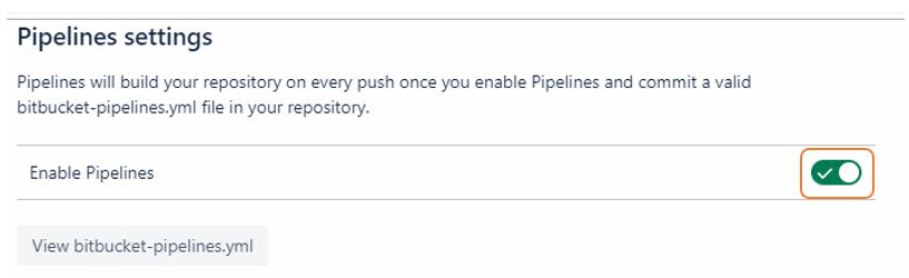enablepipelines.png
