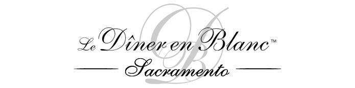 Diner en Blanc Logo.jpg