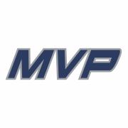 MVP WHITE FB PROFILE.png