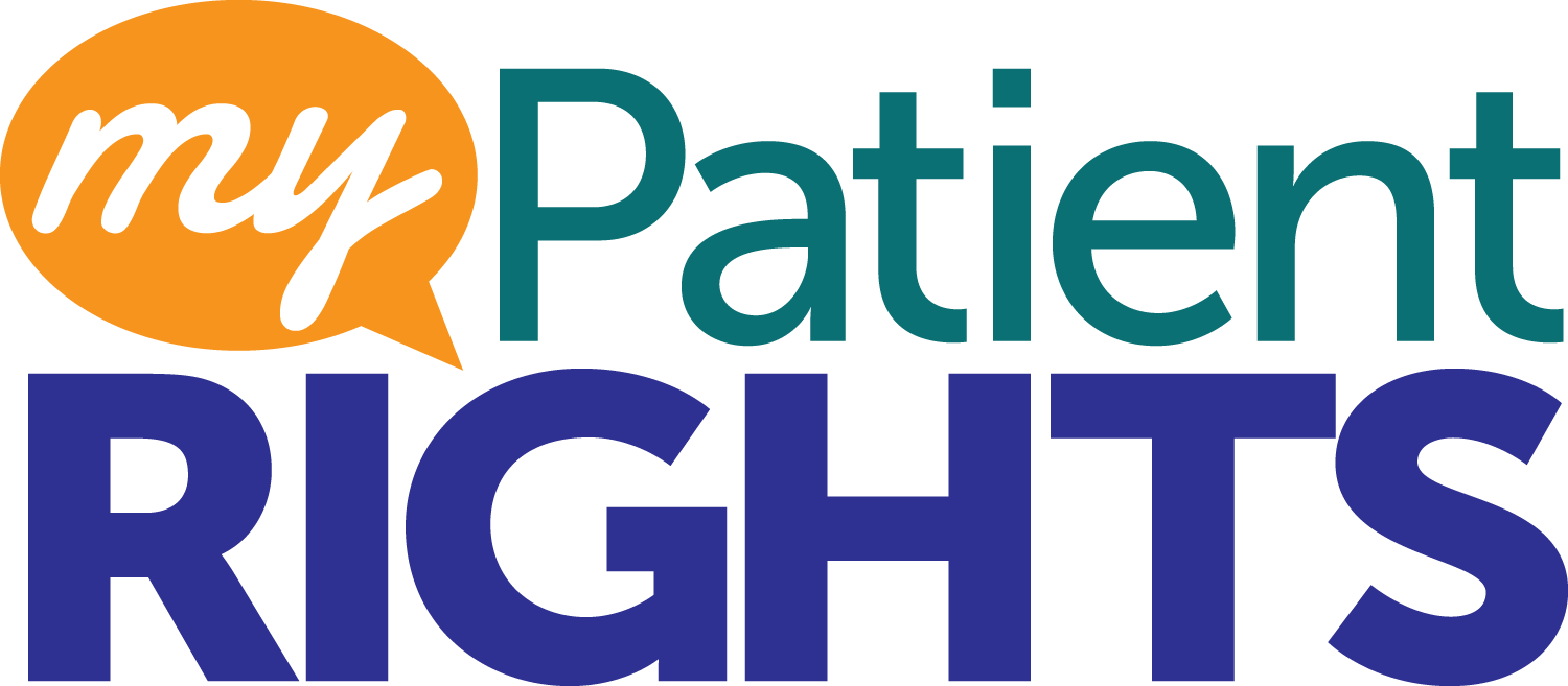 My Patient Rights Logo-color.png
