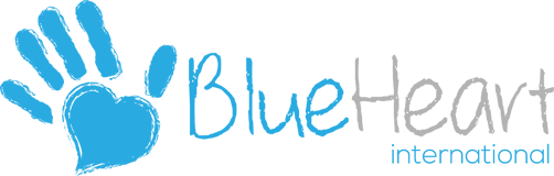 Blue-Heart-Final-Logo.png
