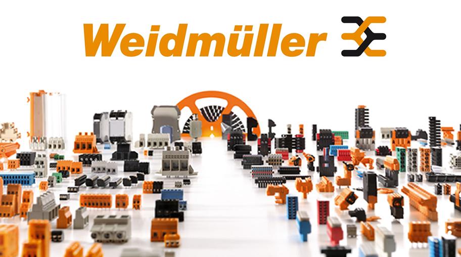 Weidmuller-productos-SEESA1.jpg