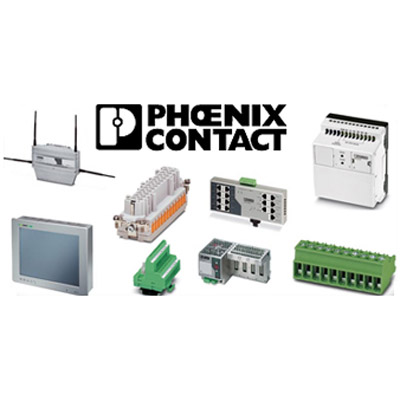 Phoenix Contact.jpg