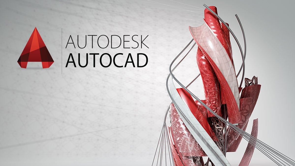 autocad-2016.jpg