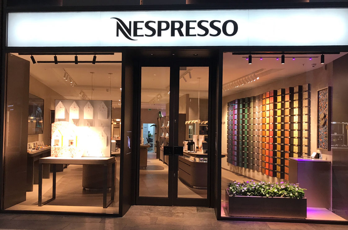 nespressos1.jpg