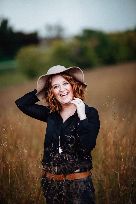 Lauren_JessicaSimpsonPhotography-3563.jpg