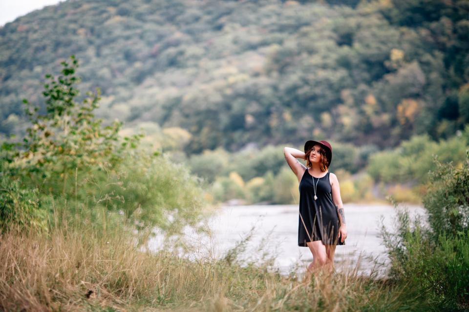 Lauren_JessicaSimpsonPhotography--2.jpg