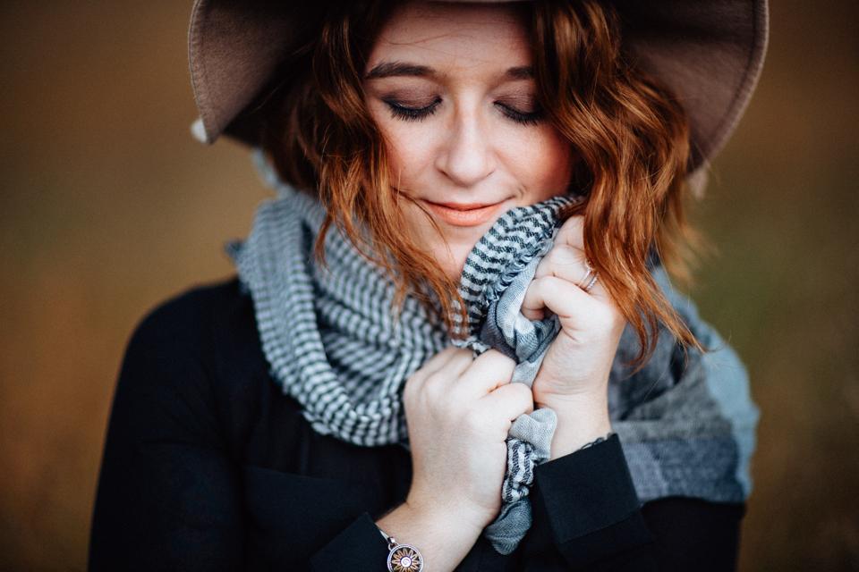 Lauren_JessicaSimpsonPhotography-3572.jpg