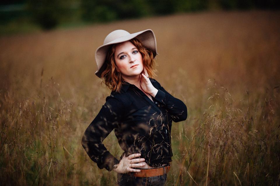 Lauren_JessicaSimpsonPhotography-3479.jpg