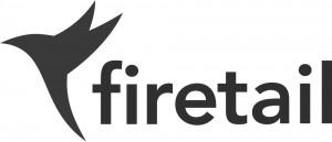 firetail_1000px-mono-300x129.jpg
