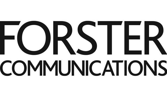 forster-logo.jpg