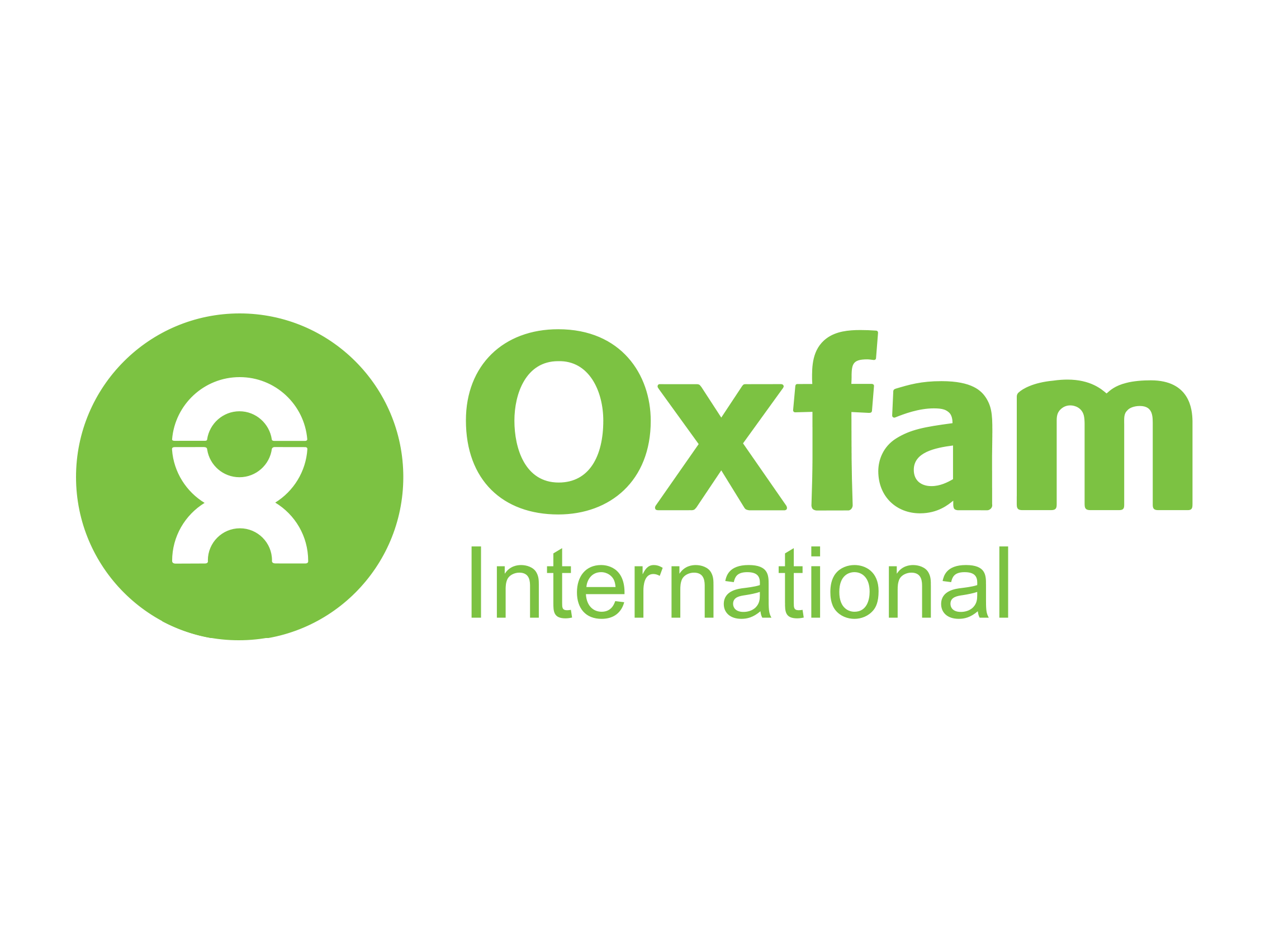 Oxfam-logo-old.png