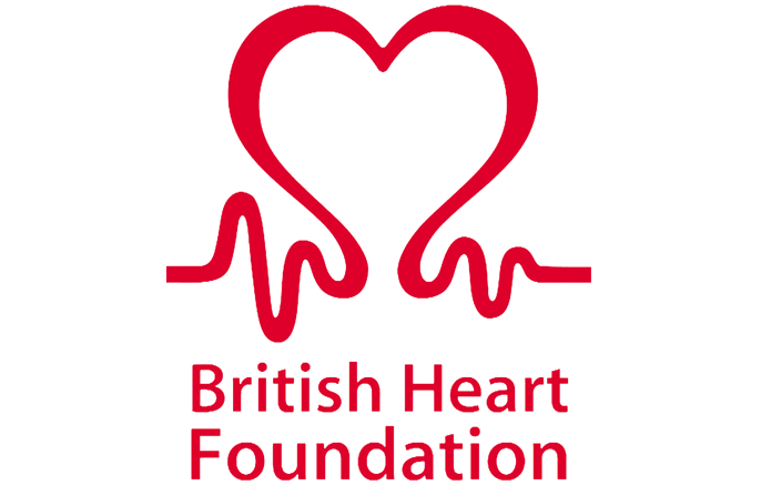 bhf-gallery.png
