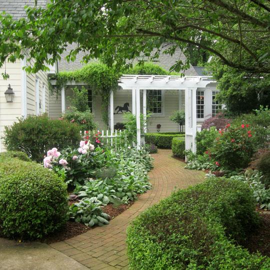 Peters - garden tour 2011 - 18.jpg