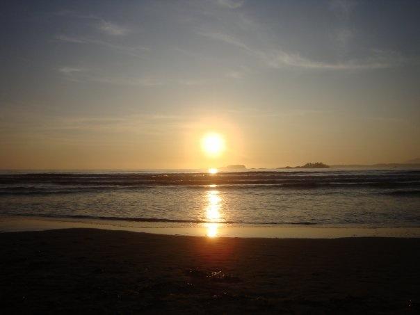 Tofino Sunset.jpeg