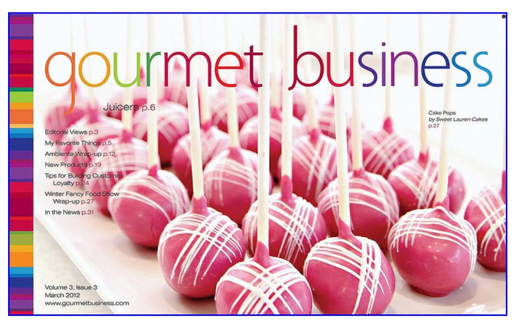 GournetBusinessMagazine.jpg