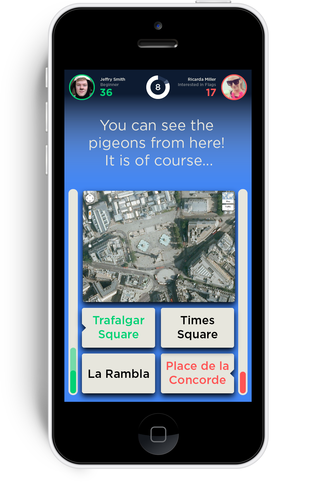 Google Maps Ad specs-15.png