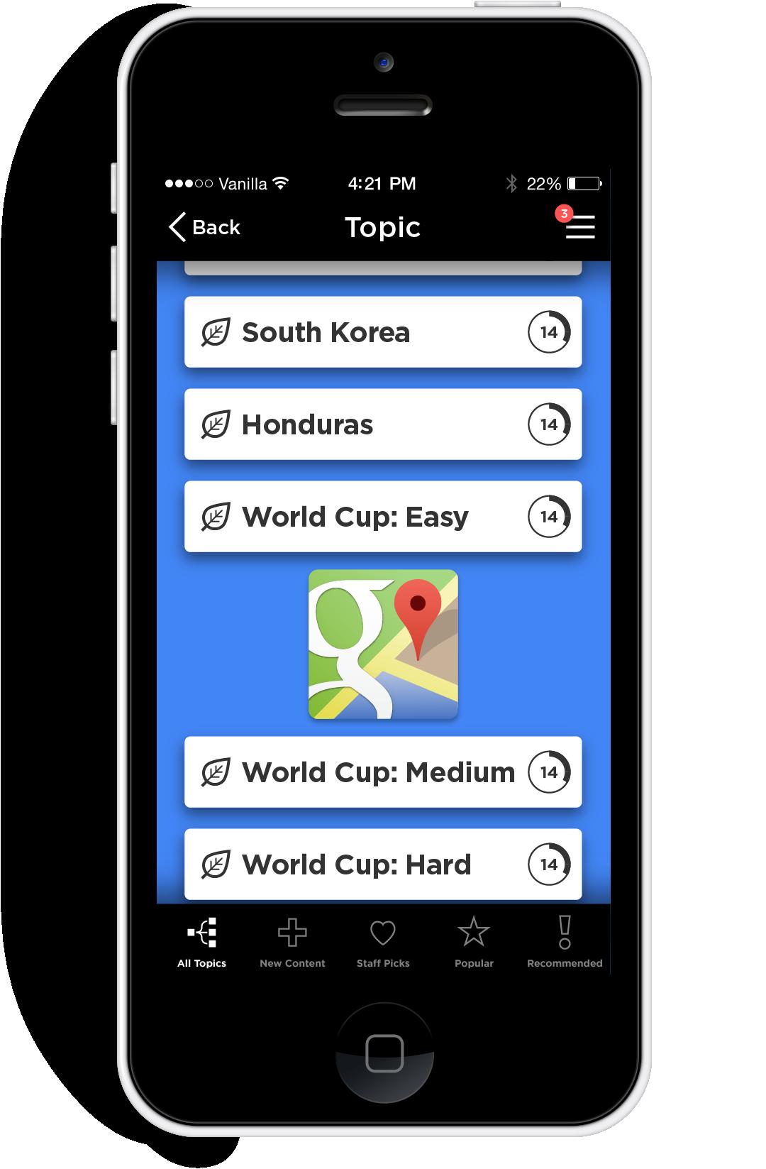 Google Maps Ad specs-08.png