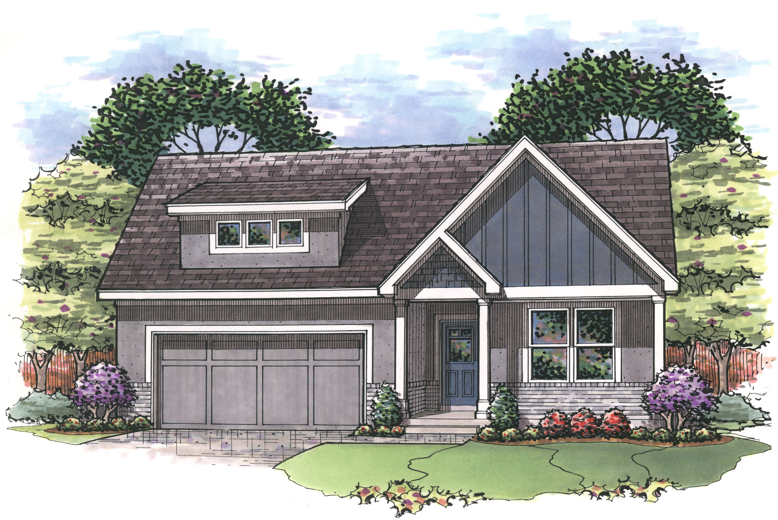 Aartech Homes-Madelyn-ElevColor.jpg