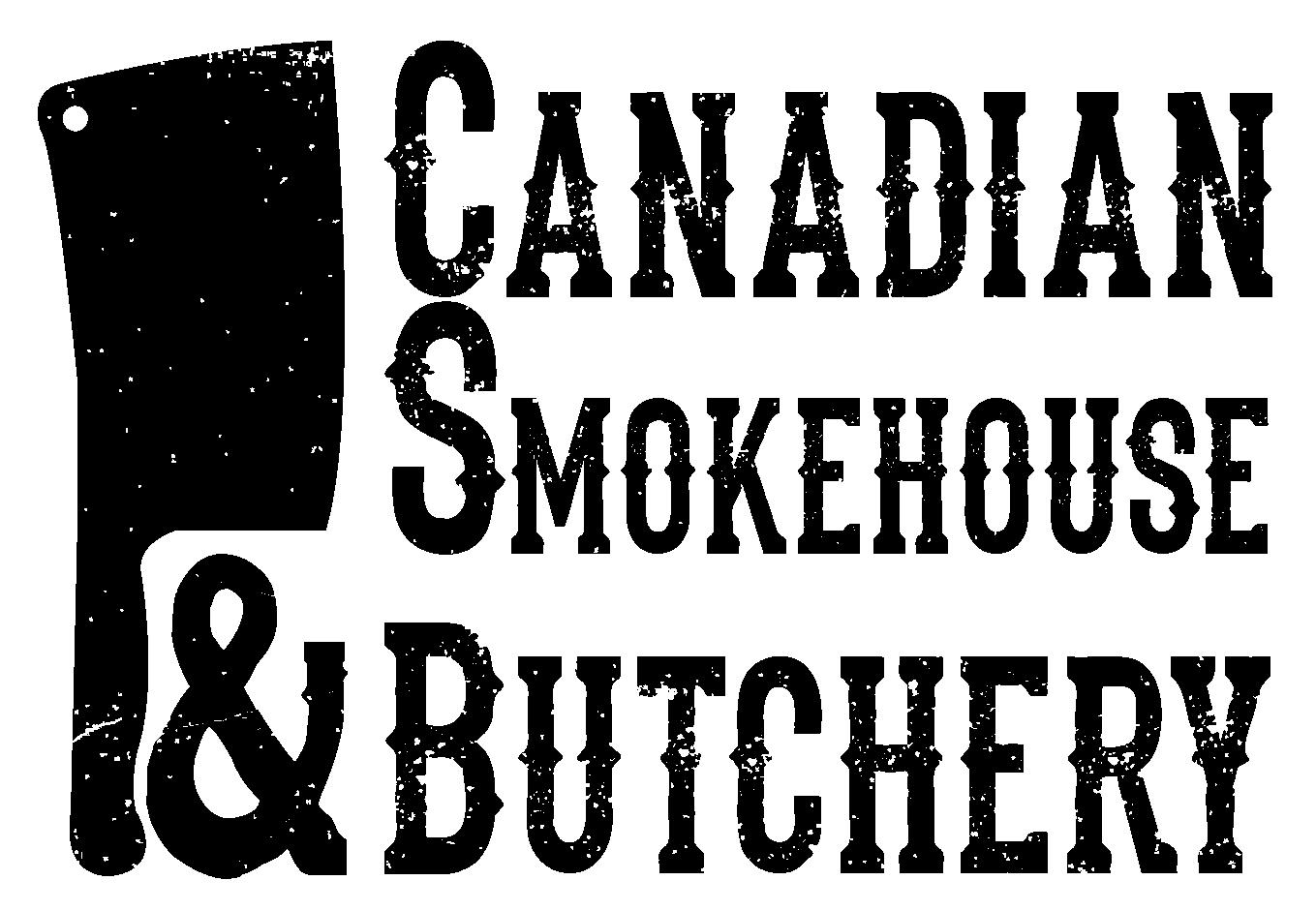 butchery-logo
