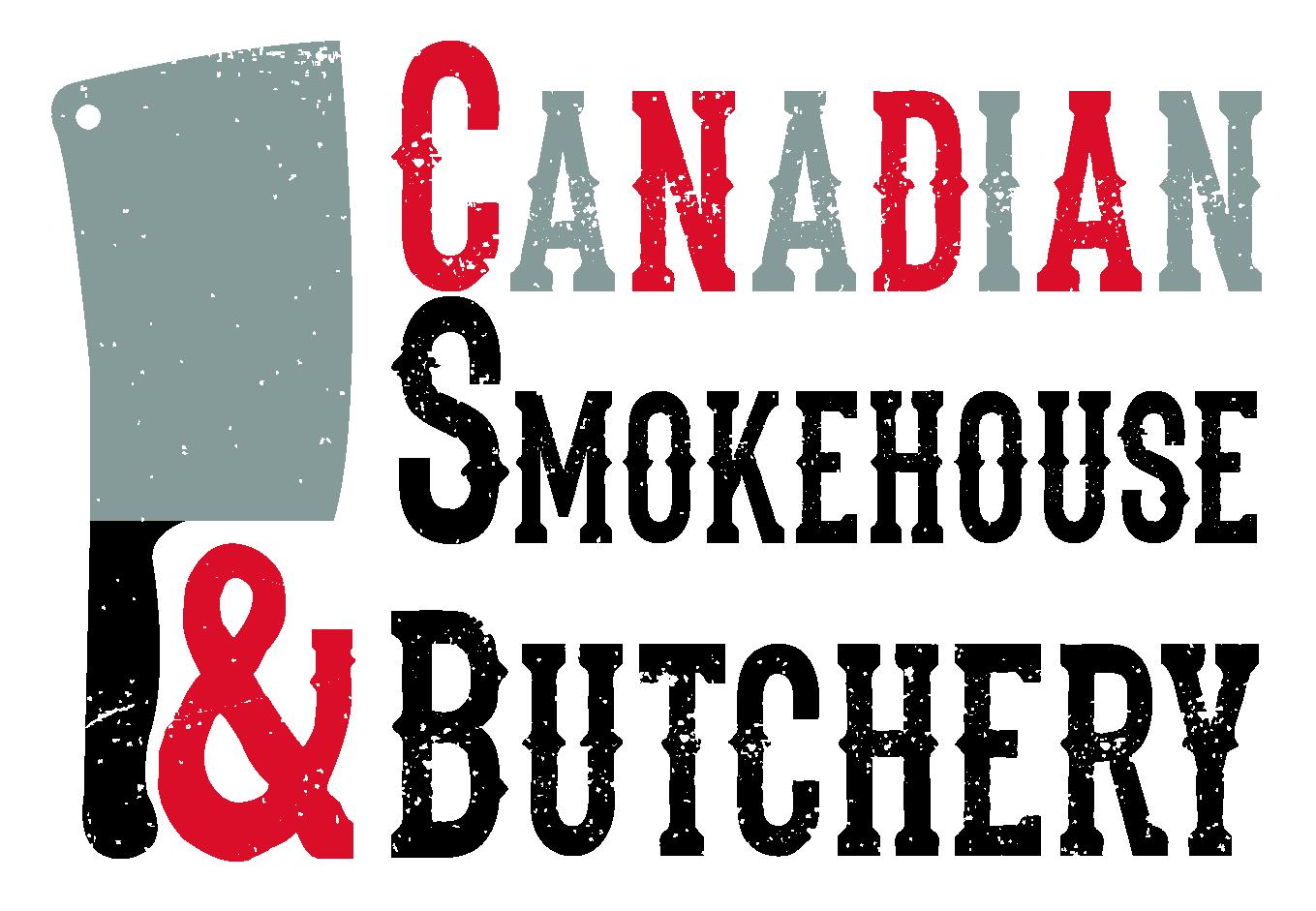 butchery-colour-logo