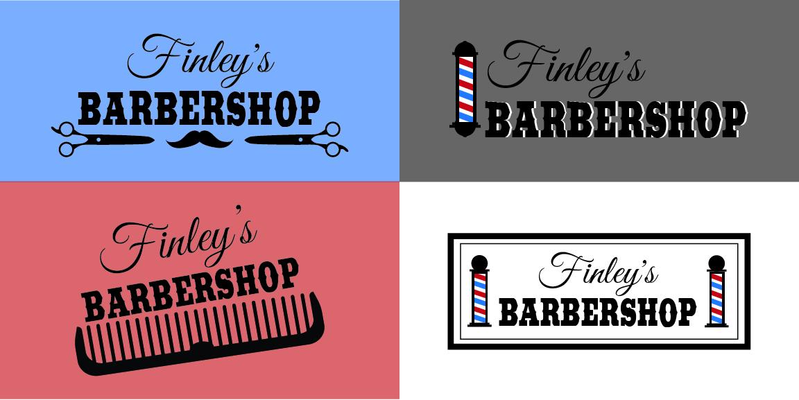finleys-barbershop-logo