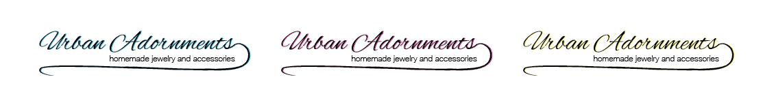 urban-adornments-logo