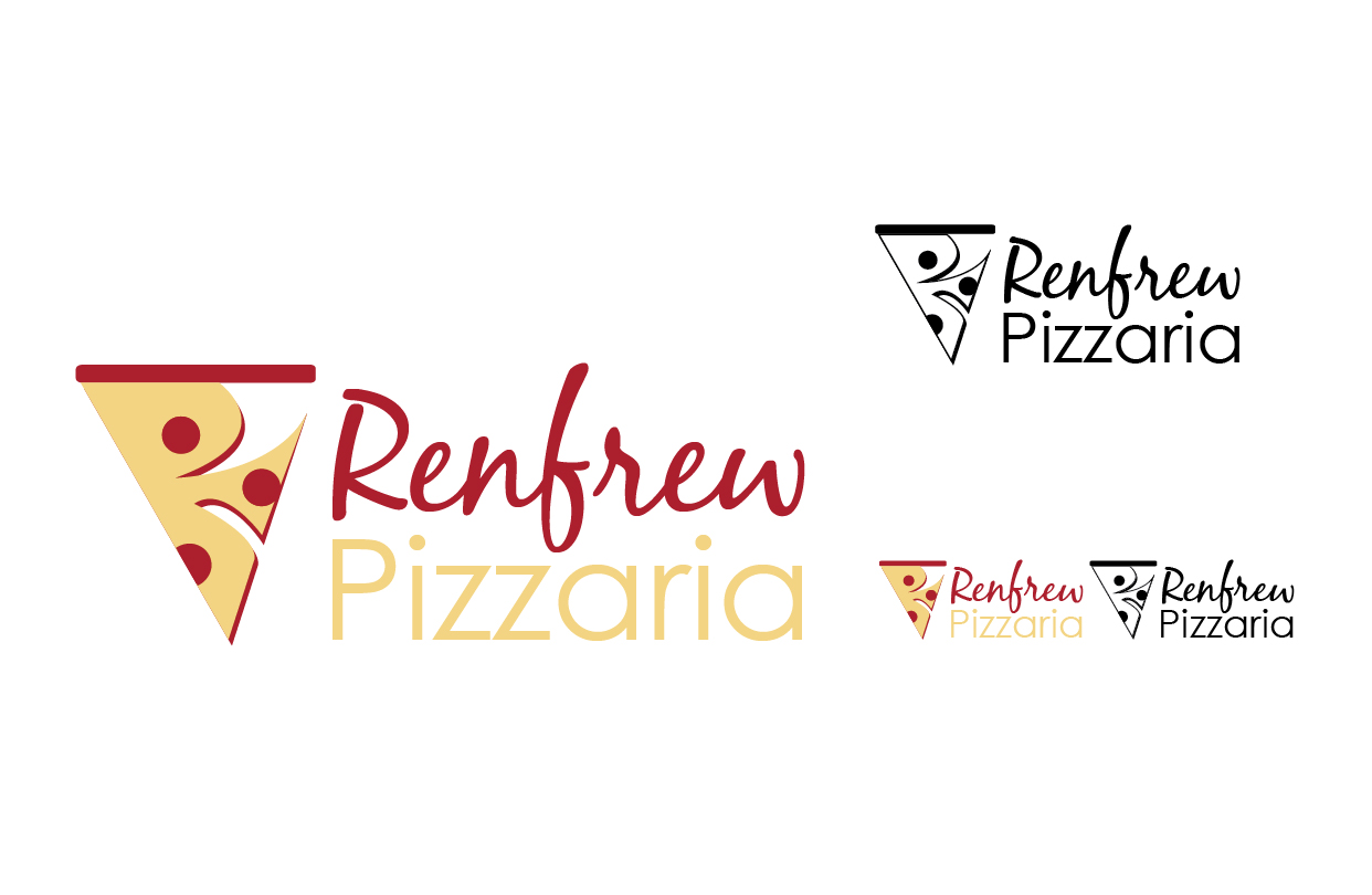 renfrew-pizza-logo