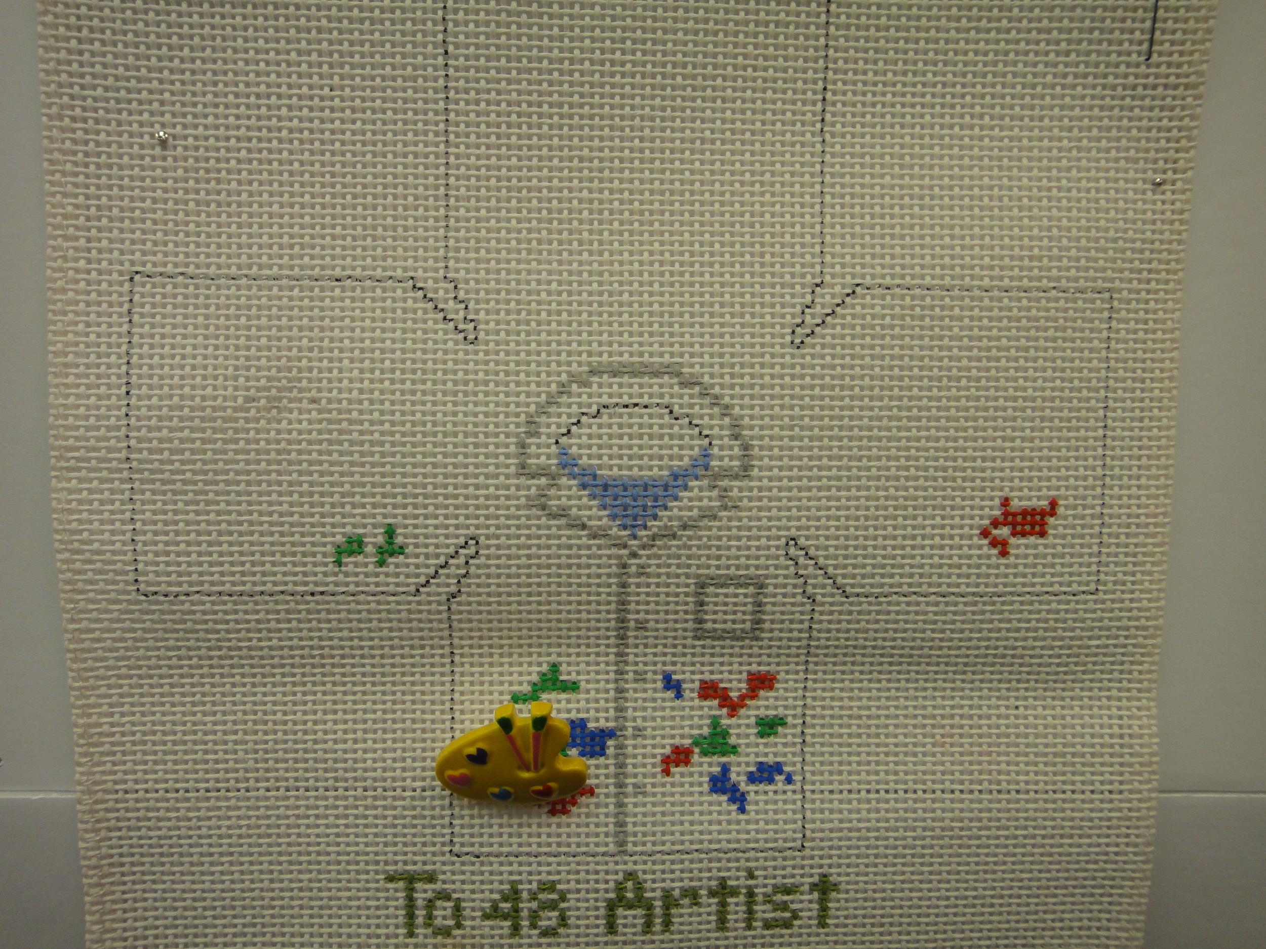 To48 Artist