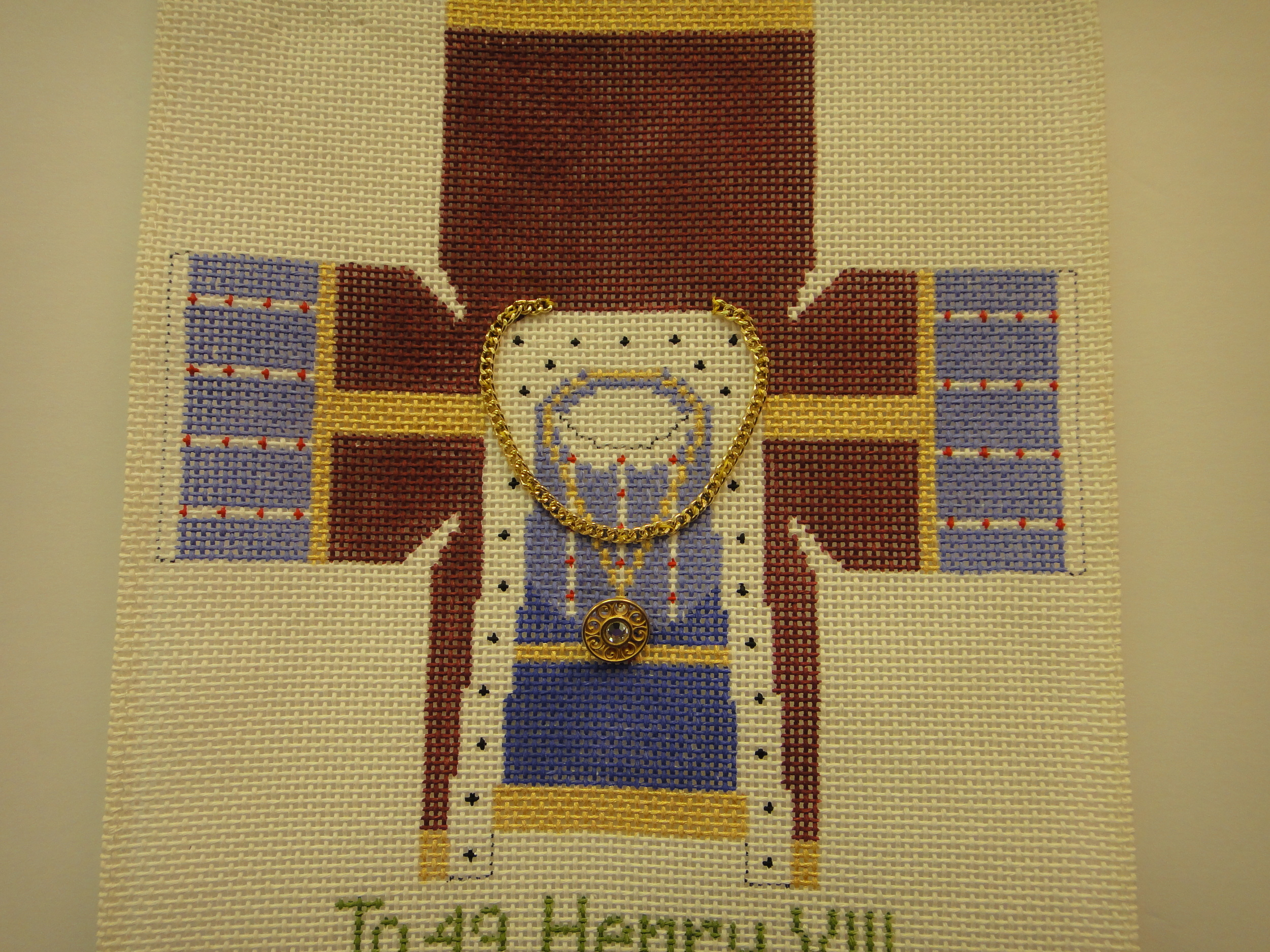 To49 Henry VIII