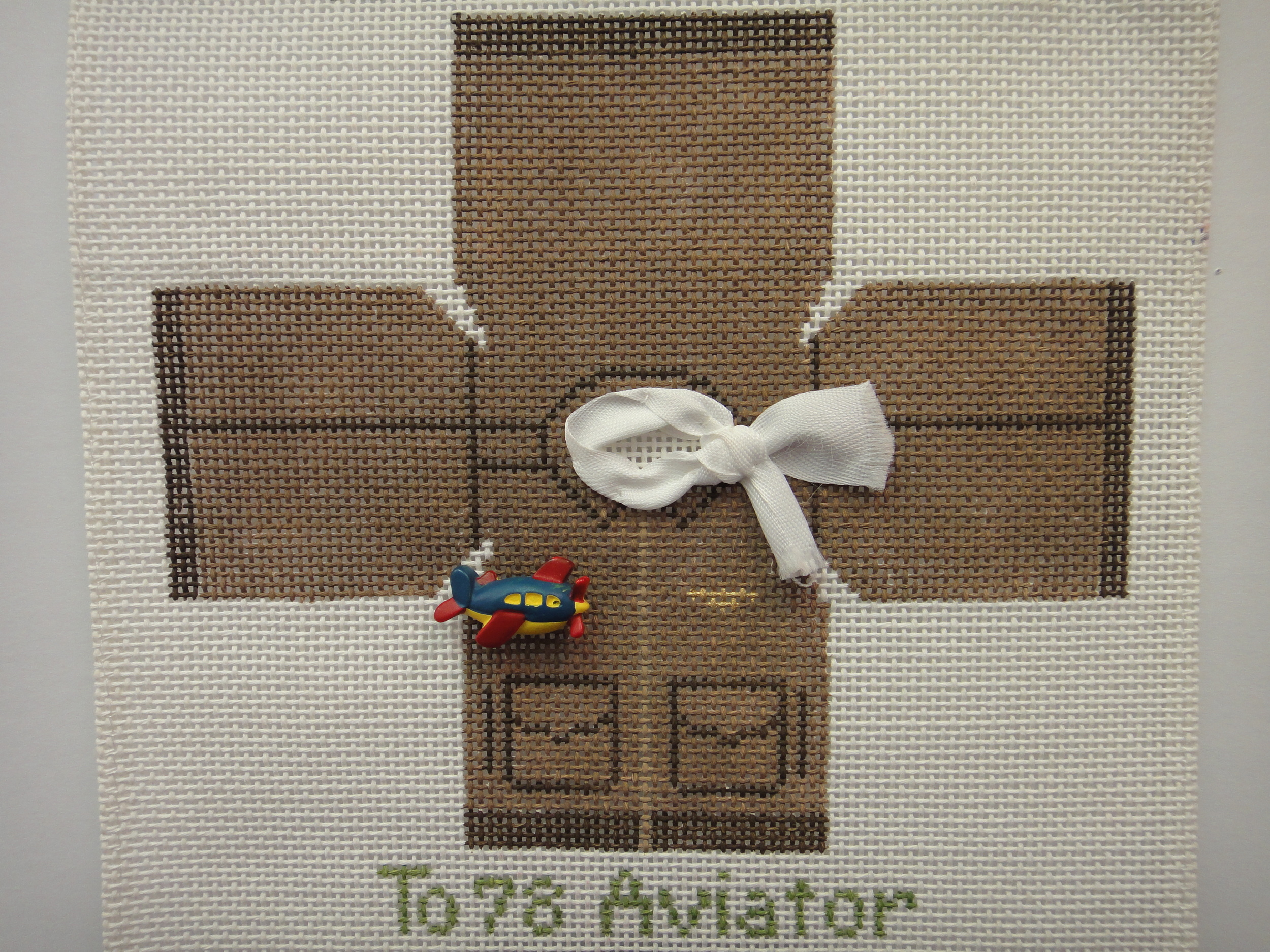 To78 Aviator
