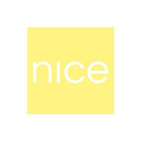 Logo_Clients14.jpg