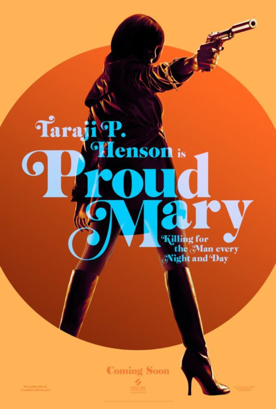 proudmary.png