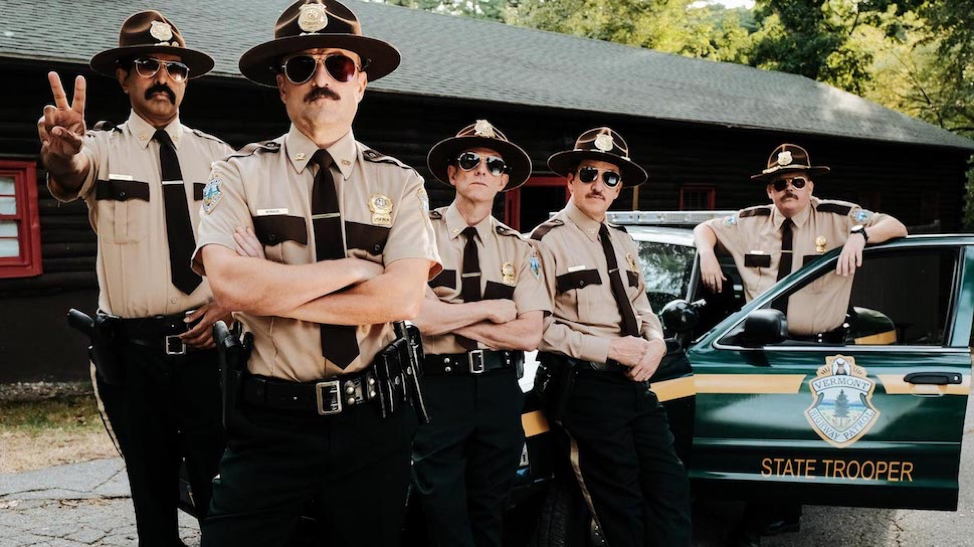 supertroopers2.png