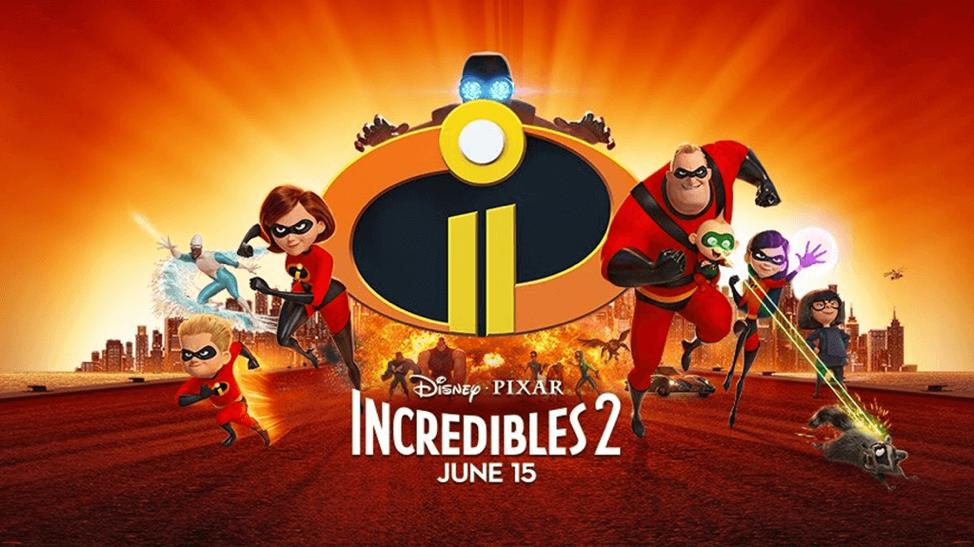 incredibles2.png