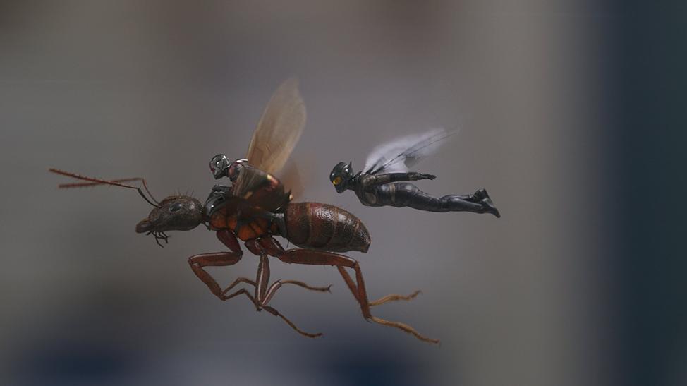 antman.png