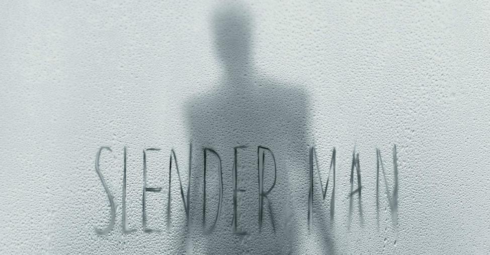 slender.png