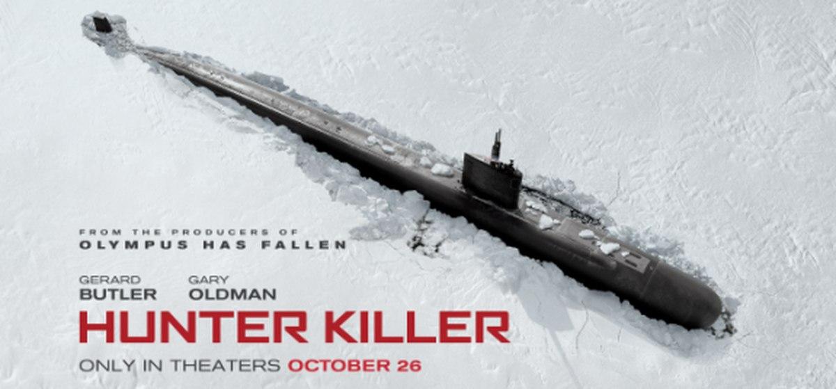 Hunter Killer.png